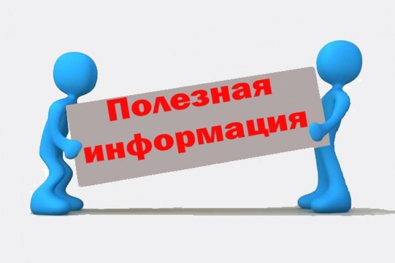 Показания квартирных приборов учёта ГВС, ХВС, Тепловой энергии ул.Коломенская д.12 к.2